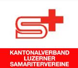 LOGO1-Kantonalverband-Luzerner-Samaritervereine