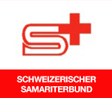 link1-Schweizerischer-Samariterbund