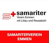 Samariterverein Emmen