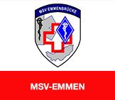 MSV-Emmen