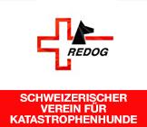 Schweizerischer Verein fur Katastrophenhunde