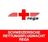Schweizerische Rettungsflugwacht REGA