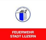 Feuerwehr Stadt Luzern